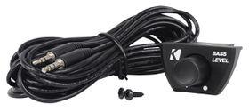 Kicker - CXRC Remote Bass Control