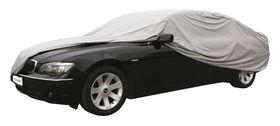 Stingray - Waterproof Car Cover - Large