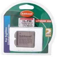 Hahnel HL-F50 Li ion Battery