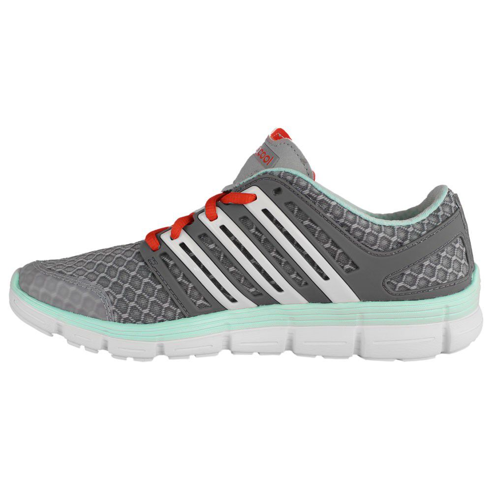 Womens Running Shoes South Africa 45