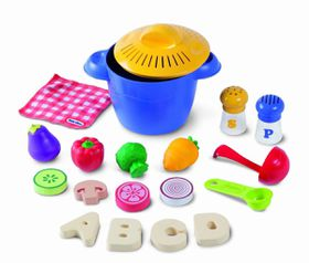 Little Tikes Bath Time Cooking