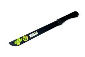 Lasher Tools - 302 Machete