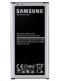 Samsung Galaxy S5 Battery 2800 mAh