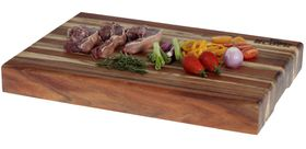 My Butchers Block - Cutting Board - Large