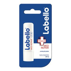 Labello Med Protection Carded