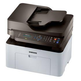 Samsung Xpress M2070F 4-in-1 Multifunction Mono Laser Printer