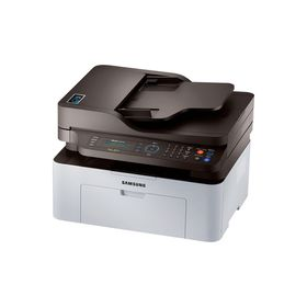 Samsung SL-M2070FW Black & White MFP 4 In 1 NFC Model