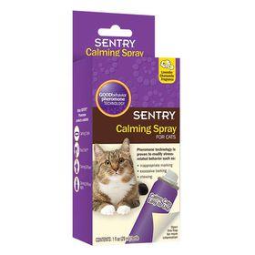 Sentry petrodex - Good Behaviour Calming Spray - Cats - 29ml