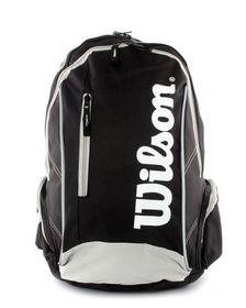 Wilson Advantage Tennis Backpack