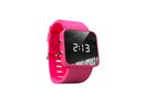1: FaceWatch - Breast Cancer (Pink)