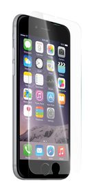 Just Mobile Xkin iPhone 6 Plus Tempered Glass