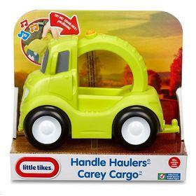 Little Tikes Handle Haulers - Truck