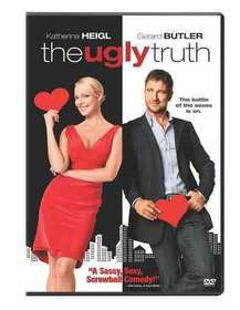 The Ugly Truth (Widescreen Edition)