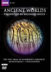 Ancient Worlds (DVD)
