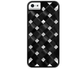 X-Doria Engage Form Black for iPhone 5/5S