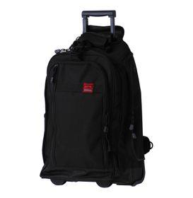 Cordura Large Trolley Backpack