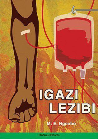 Igazi Lezibi