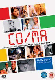 Co/Ma (DVD)