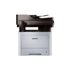 Samsung 4-in-1 Black & White Laser Multifunction Printer
