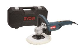 Ryobi - Sander Polisher 1200 Watt -180mm