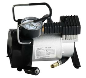 Fragram - 150Psi Air Compressor - 12V