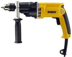 Dewalt - D21805 Impact Drill - 770W