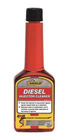 Shield - Diesel Injector Cleaner 350Ml