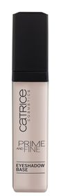 Catrice Prime And Fine Eyeshadow Base 010 - Beige