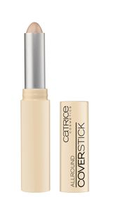 Catrice All round Coverstick 030 - Beige