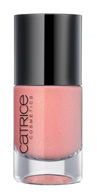 Catrice Ultimate Nail Lacquer 82 - Pink