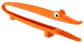 Pylones Croc'odile Orange Kitchen Pliers