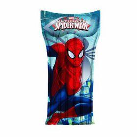 Bestway - Spiderman Mat