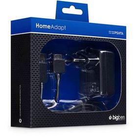BigBen PS Vita Official Mini AC Adaptor