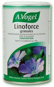 A.Vogel Linseed & Senna-Linoforce - 300g