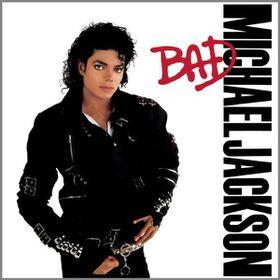 Jackson Michael - Bad 2015 Re-issue (CD)