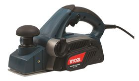 Ryobi - Planer 82Mm 1050 Watt 0-3.5Mm Doc 14Mm Rebate