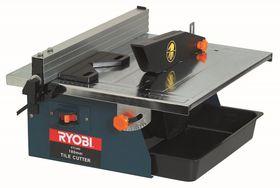 Ryobi - Tile Cutter 450 Watt - 180Mm