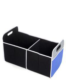 Moto-Quip - Car Boot Organiser