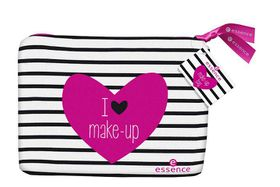 Essence Make-Up Bag