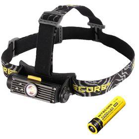 NiteCore - HC90 Headlamp Combo Set