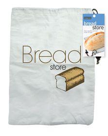 Eddingtons Bread Storage Bag