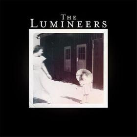 Lumineers - (Import Vinyl Record)