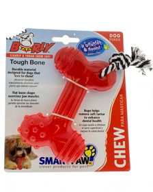 Smartpaw - Burly Tough Bone