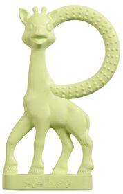 Sophie La Giraffe - Vanilla Teether - Green