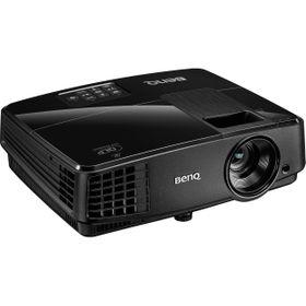 BenQ MX505 Projector; XGA; 3000LM; D-Sub