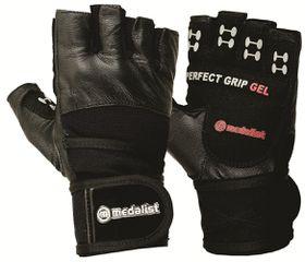 Medalist Beast Gym Glove