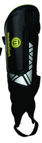 Medalist Enigma Shinguards - Yellow