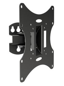 Brateck Full Motion Wall Bracket 23''-42''