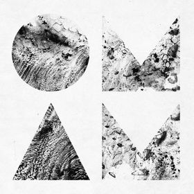 Beneath The Skin - Of Monsters And Men (2LP)