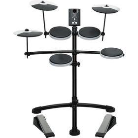 Roland TD-1K Electronic Drum Kit